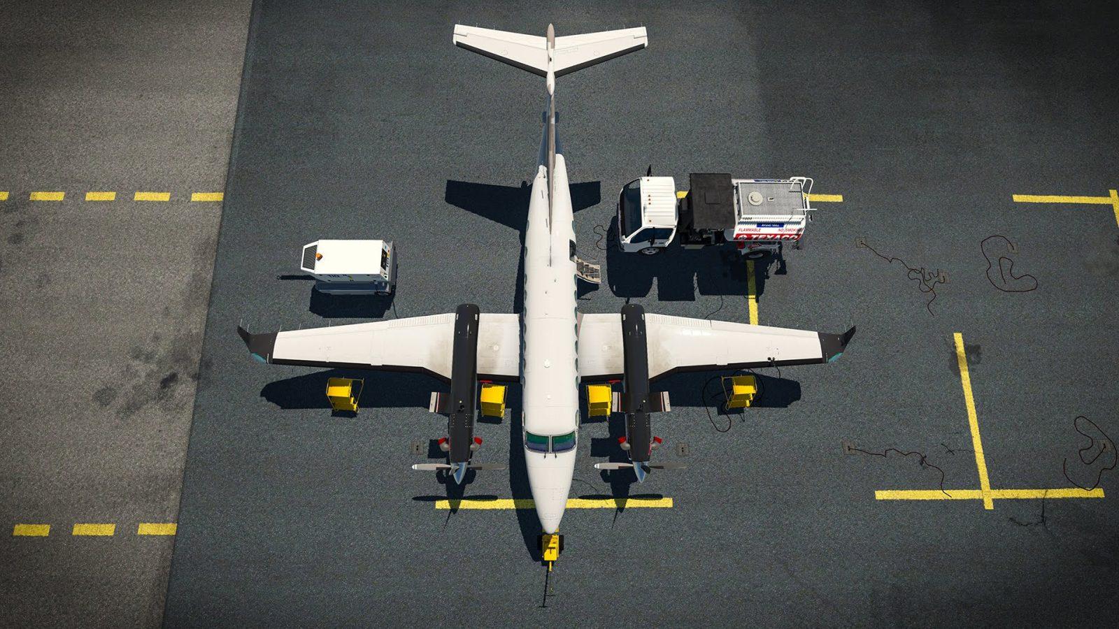 airfoillabs-king-air-350-15-1600x900.jpg