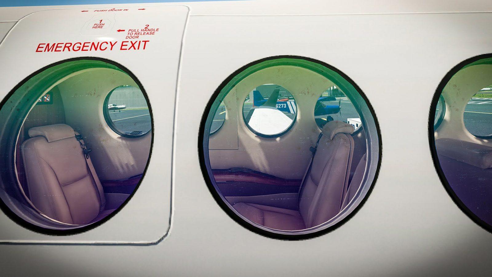 airfoillabs-king-air-350-16-1600x900.jpg