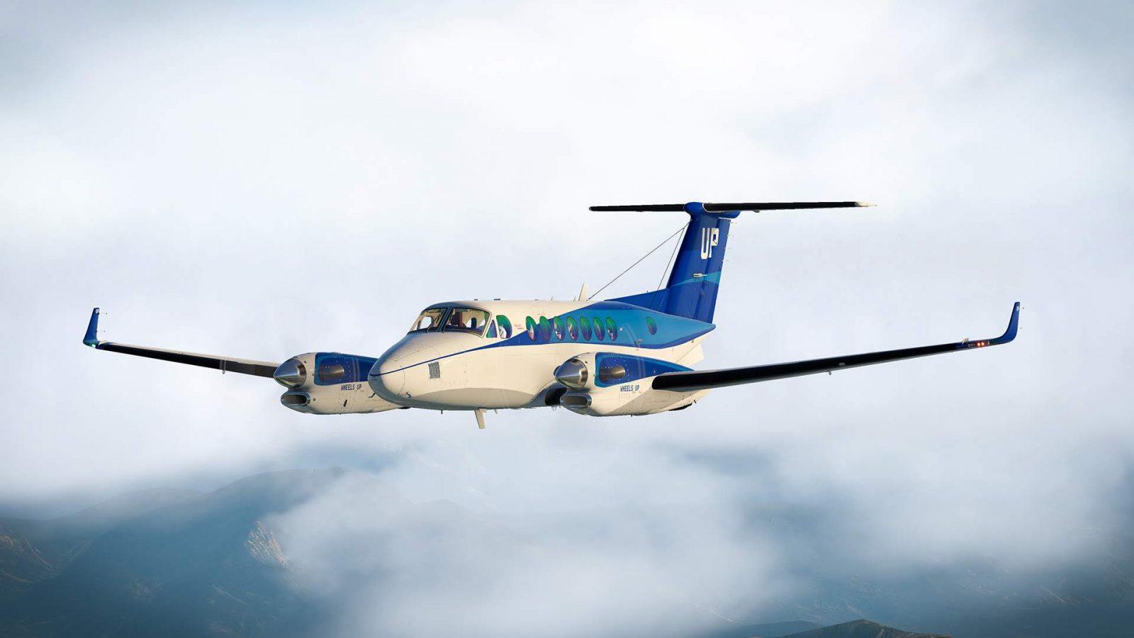 airfoillabs-king-air-350-17-1600x900.jpg