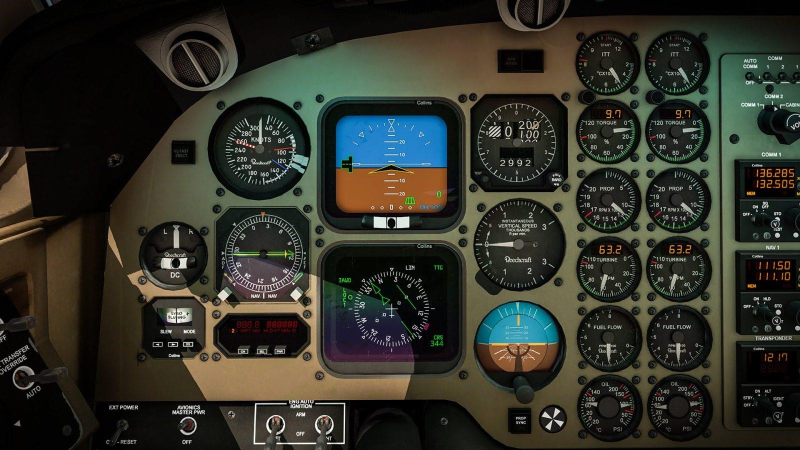 airfoillabs-king-air-350-18-1600x900.jpg