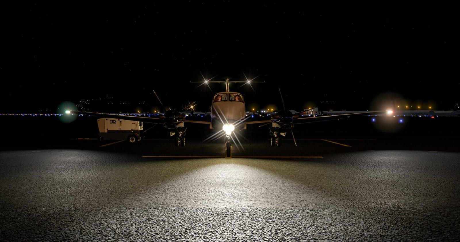 airfoillabs-king-air-350-19-1600x841.jpg