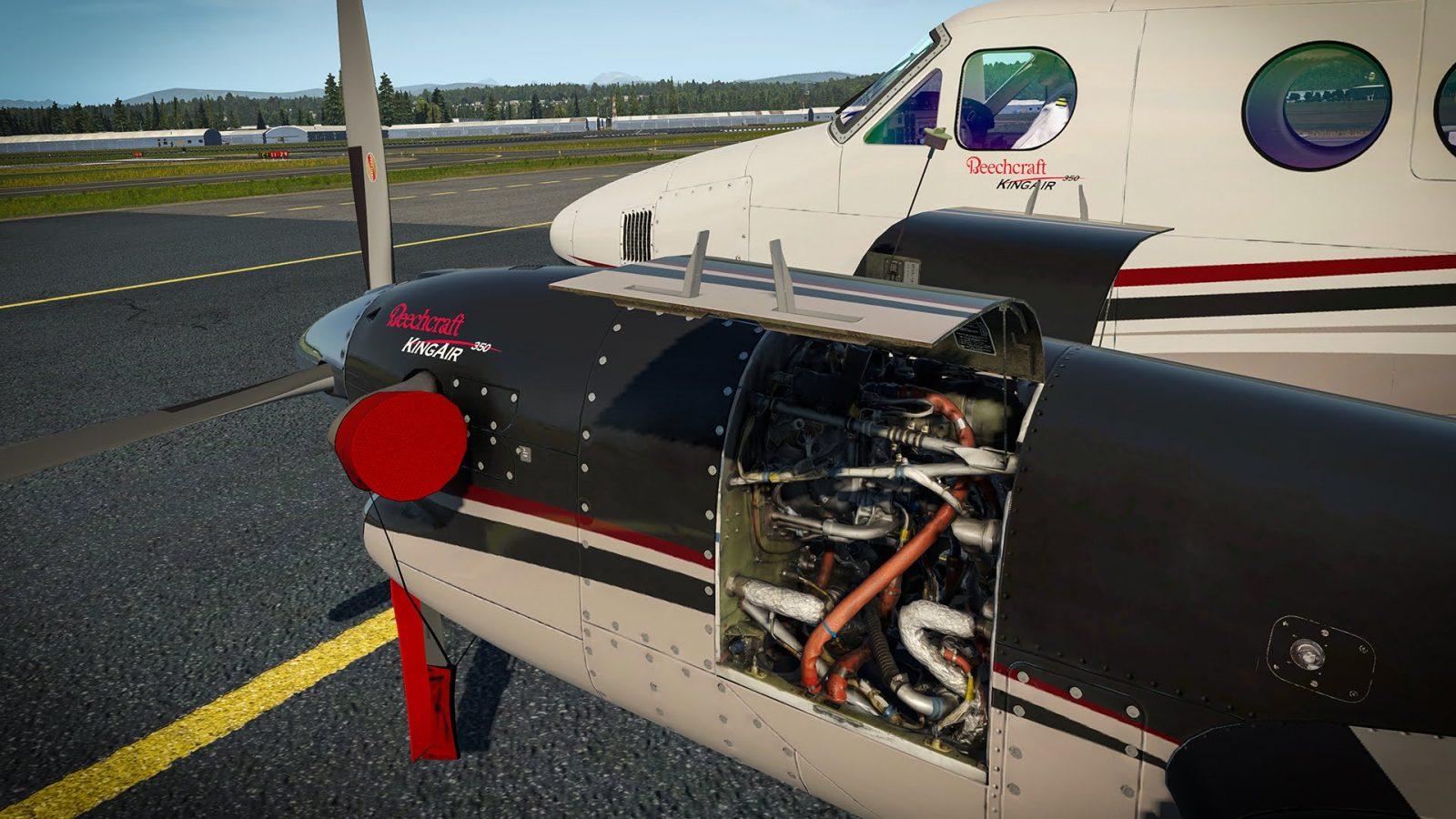 airfoillabs-king-air-350-20-1600x900.jpg