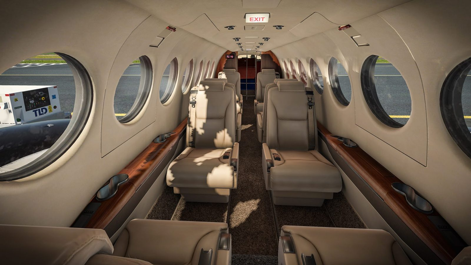 airfoillabs-king-air-350-21-1600x900.jpg