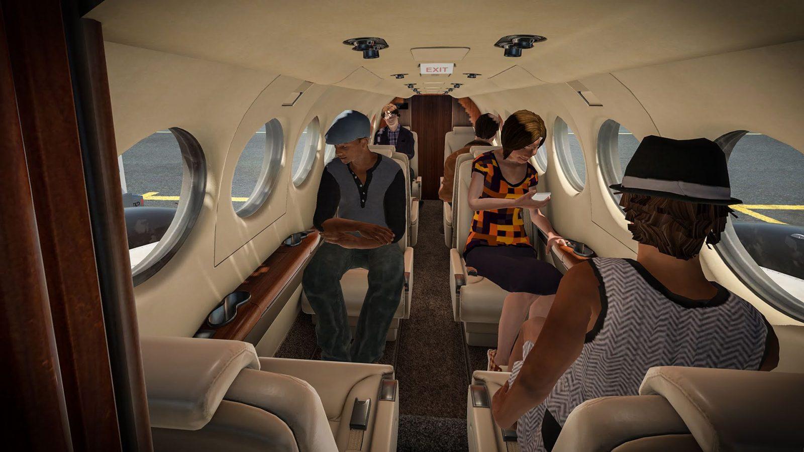 airfoillabs-king-air-350-24-1600x900.jpg