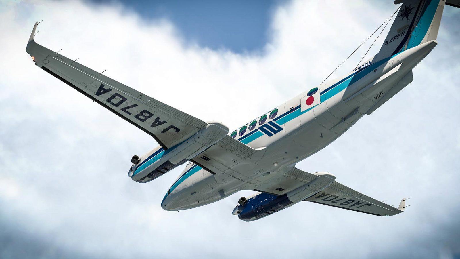 airfoillabs-king-air-350-25-1600x900.jpg