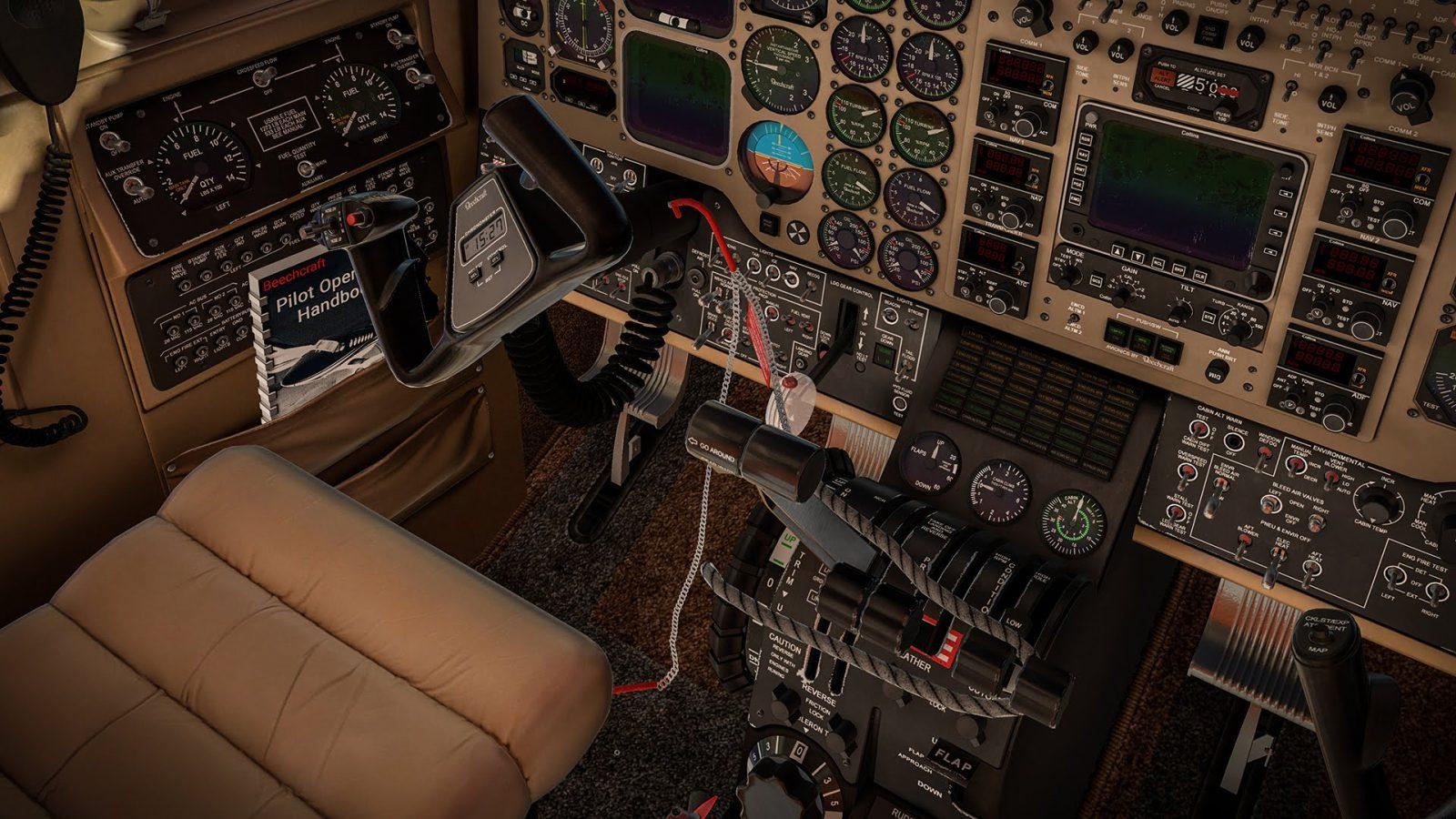 airfoillabs-king-air-350-26-1600x900.jpg