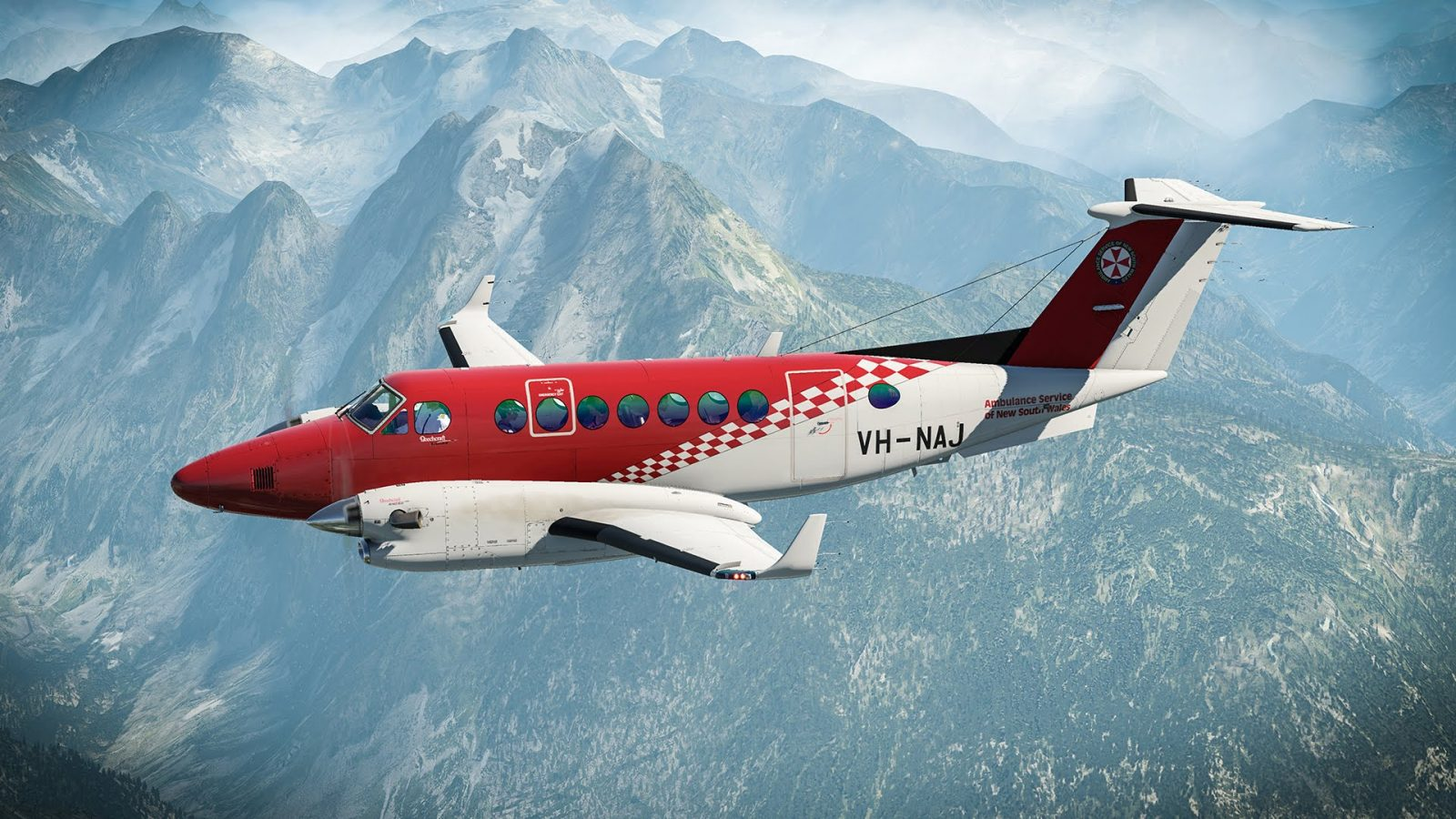 airfoillabs-king-air-350-27-1600x900.jpg