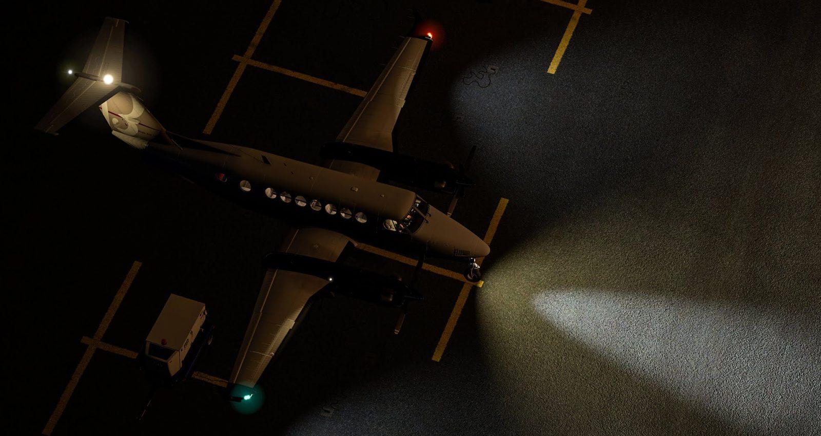 airfoillabs-king-air-350-29-1600x849.jpg