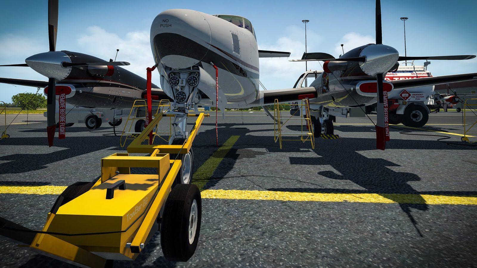 airfoillabs-king-air-350-3-1600x900.jpg