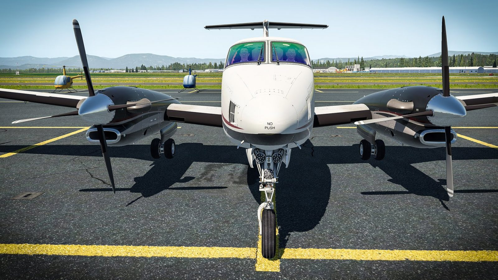 airfoillabs-king-air-350-30-1600x900.jpg