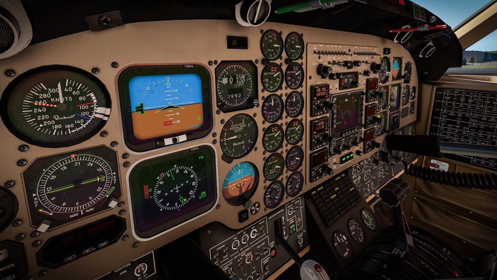 airfoillabs-king-air-350-31-1600x900.jpg