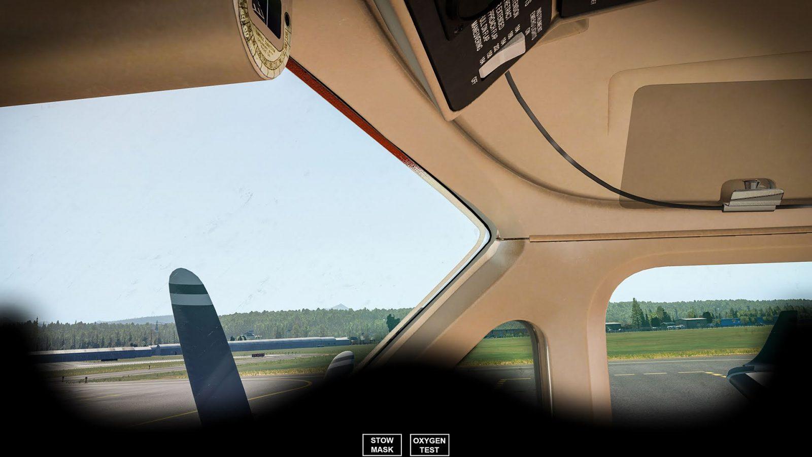 airfoillabs-king-air-350-32-1600x900.jpg