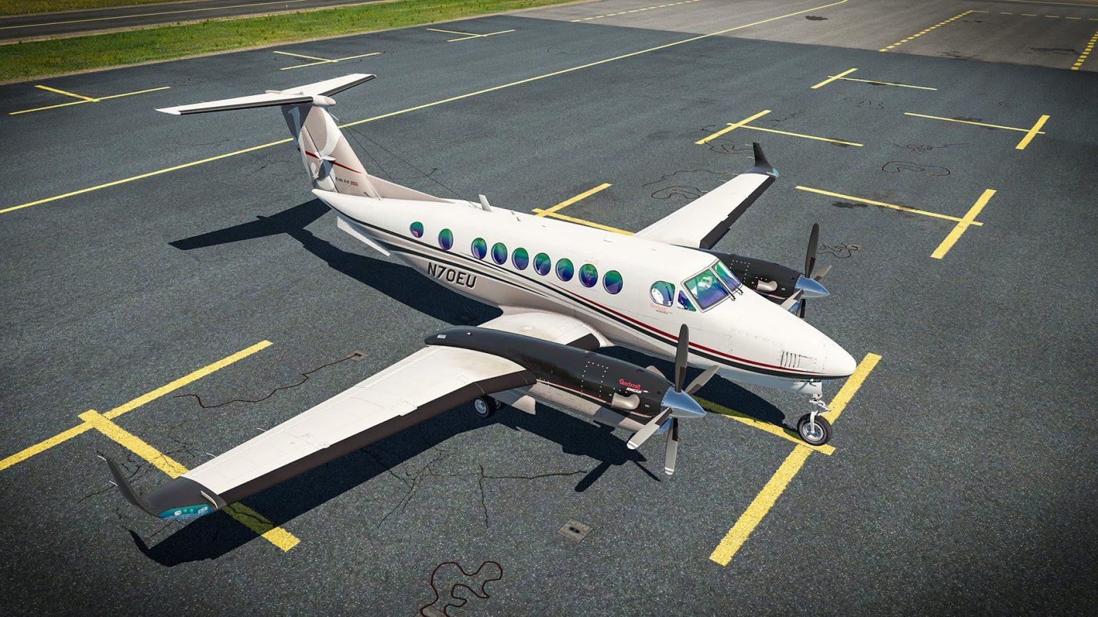airfoillabs-king-air-350-33-1600x900.jpg