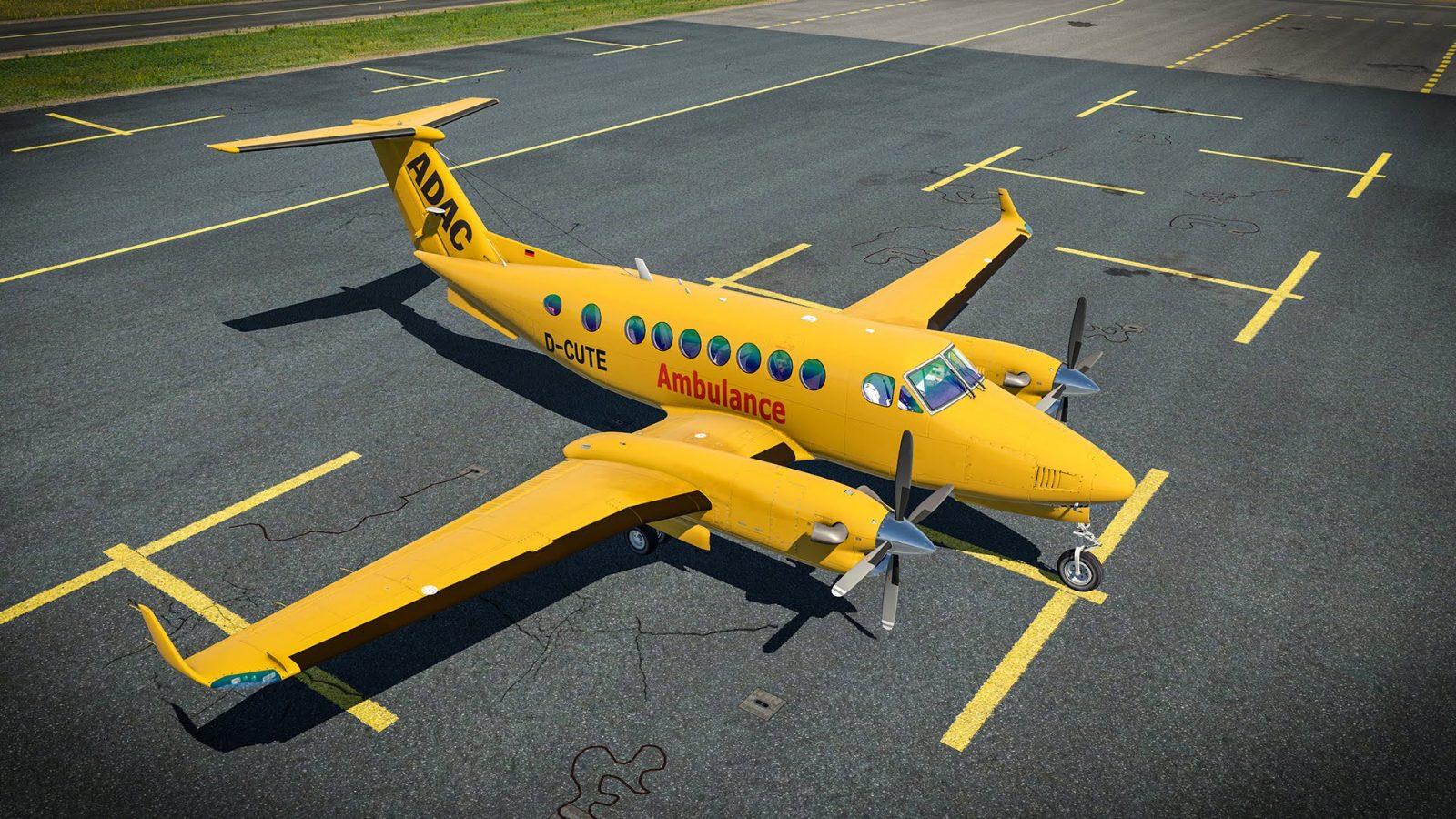 airfoillabs-king-air-350-34-1600x900.jpg