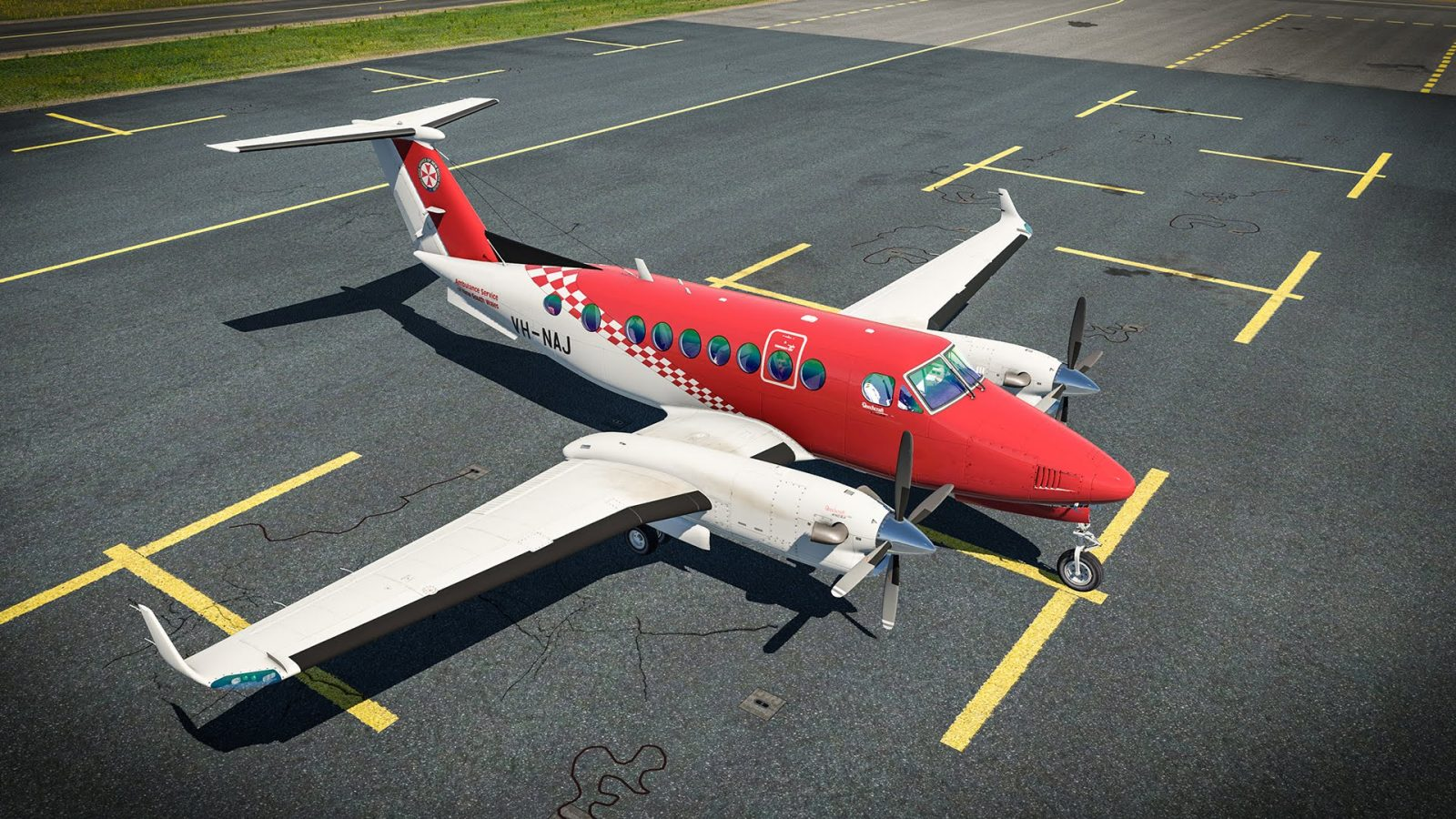 airfoillabs-king-air-350-35-1600x900.jpg