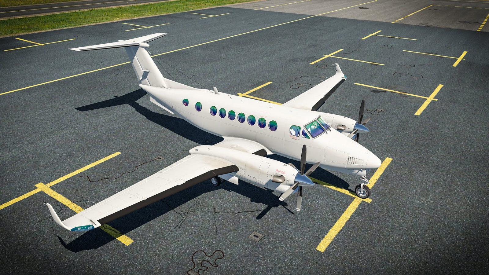 airfoillabs-king-air-350-36-1600x900.jpg
