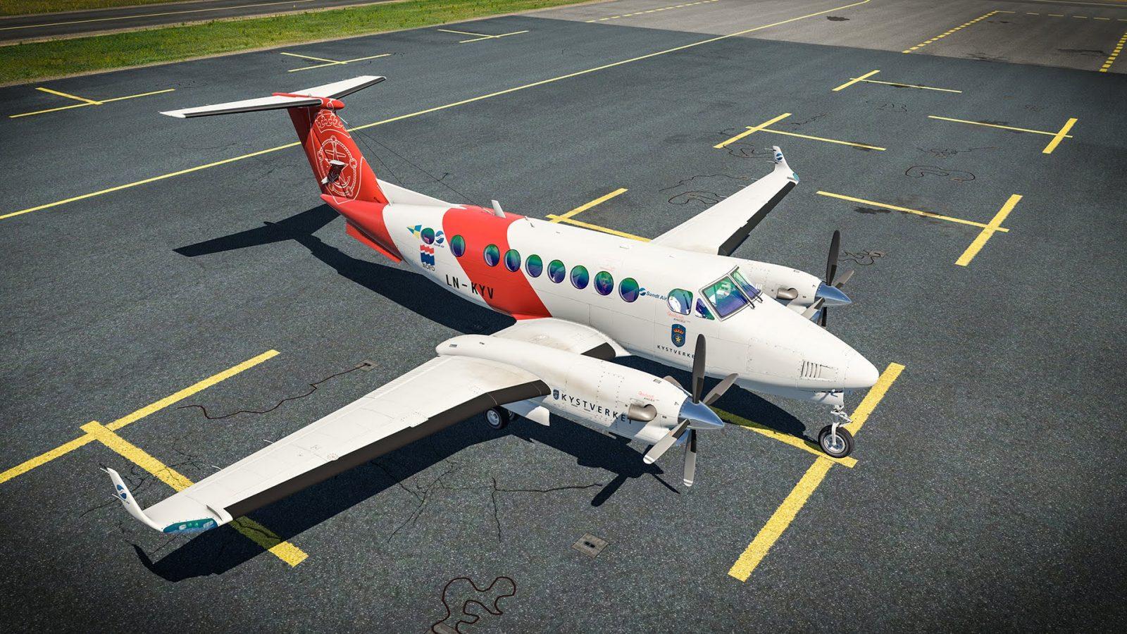 airfoillabs-king-air-350-39-1600x900.jpg