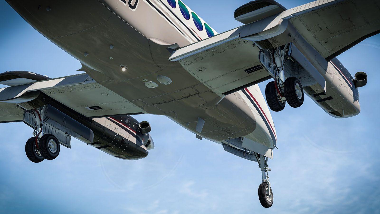 airfoillabs-king-air-350-4-1600x900.jpg