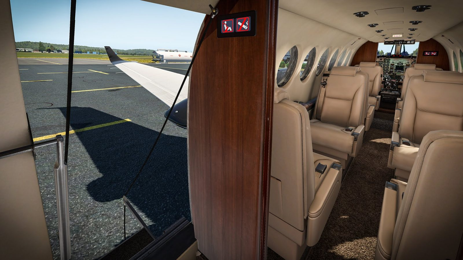 airfoillabs-king-air-350-5-1600x900.jpg