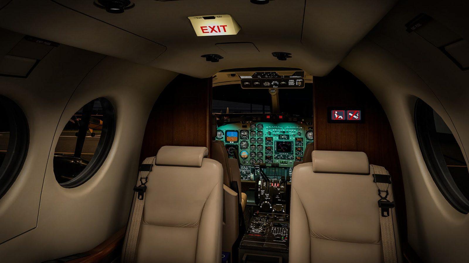 airfoillabs-king-air-350-7-1600x900.jpg