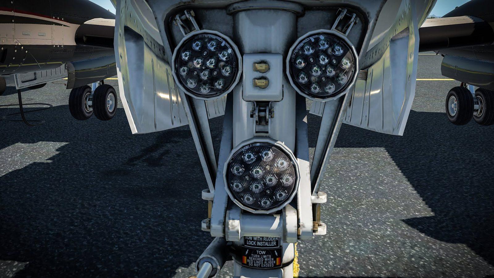 airfoillabs-king-air-350-8-1600x900.jpg