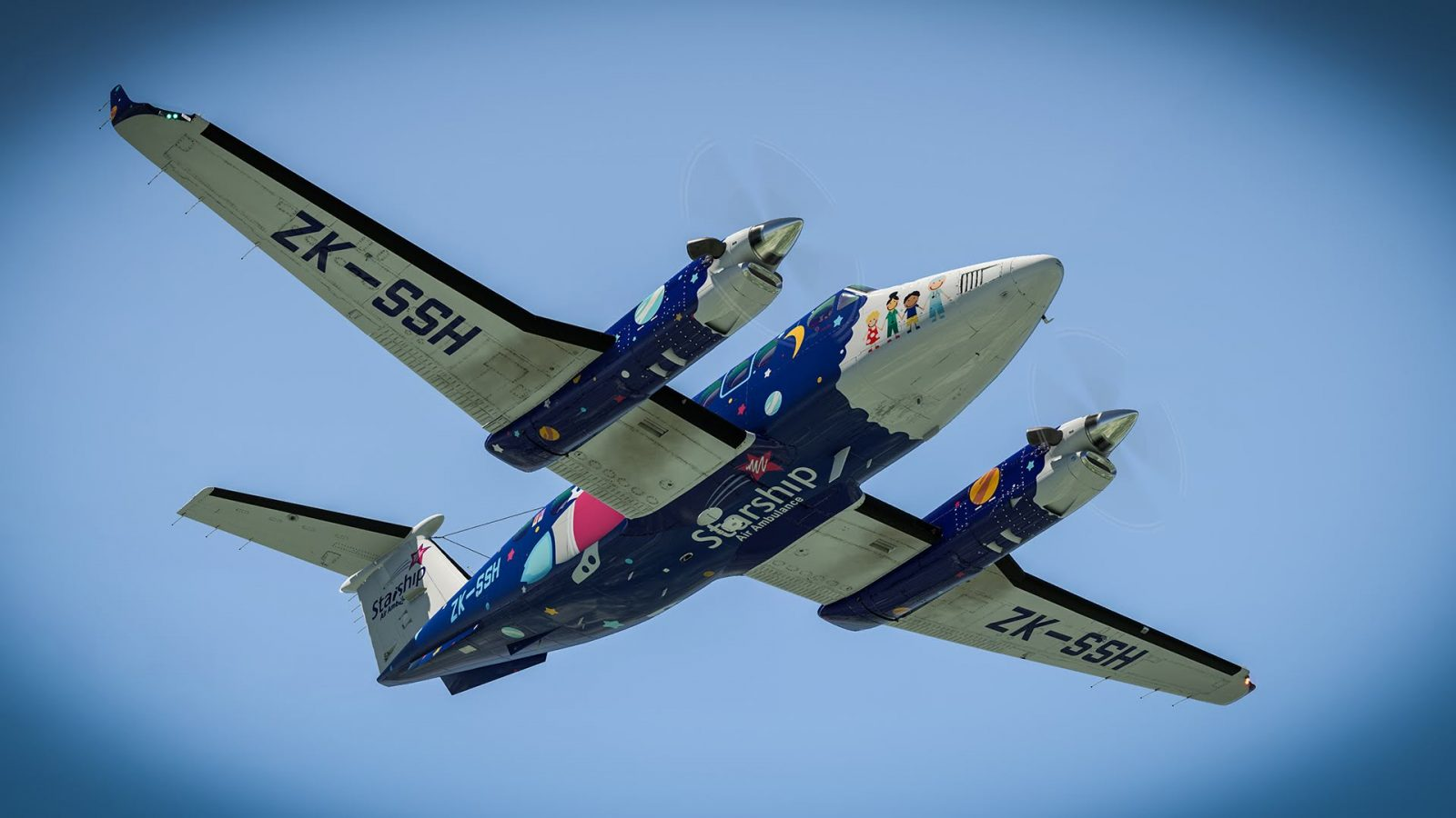 airfoillabs-king-air-350-9-1600x900.jpg