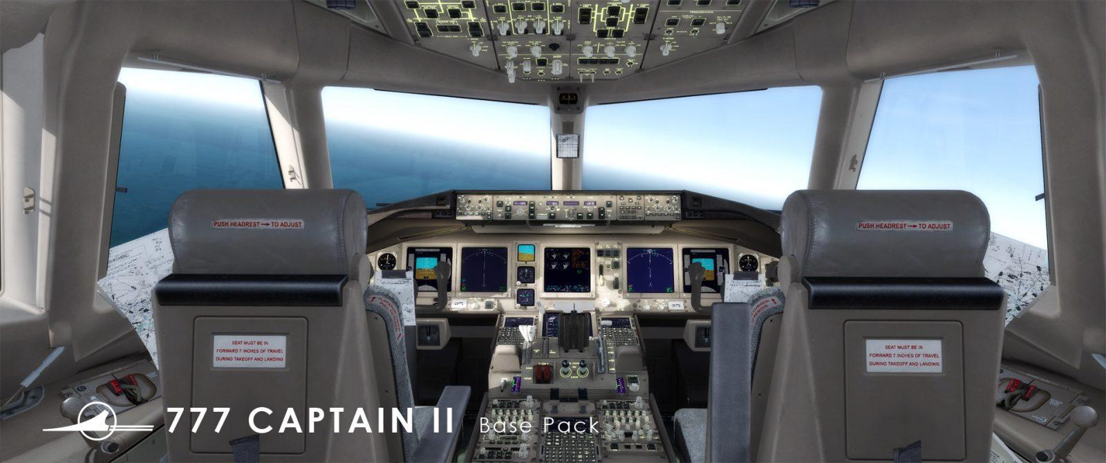 captain-sim-777-p3dv4-12-1600x670.jpg