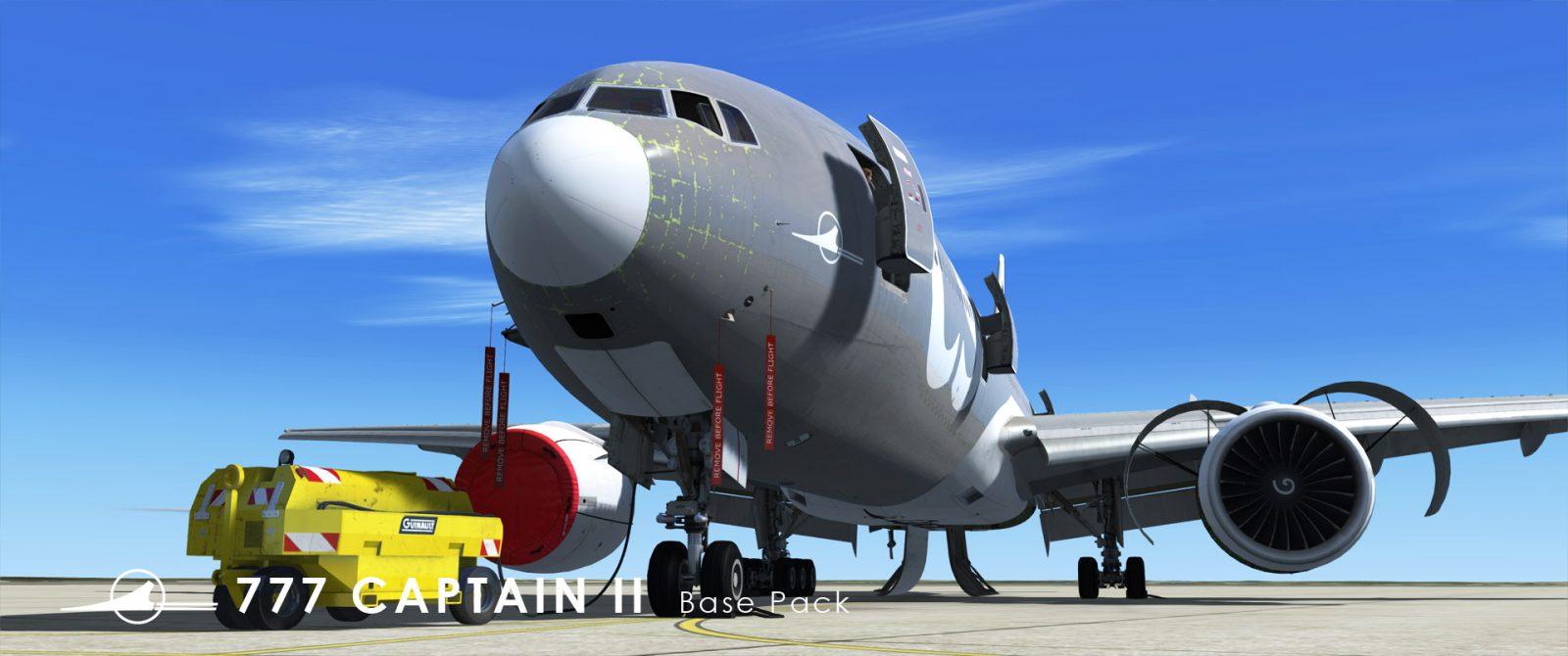 captain-sim-777-p3dv4-16-1600x670.jpg