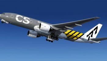 Captain Sim 777 P3dv4 (19)
