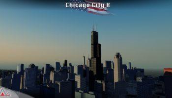 Drzewiecki Design Chicago City X P3d (2)