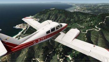 Duchess Model 76 Aerofly Fs 2 27 Ss M 190411082034