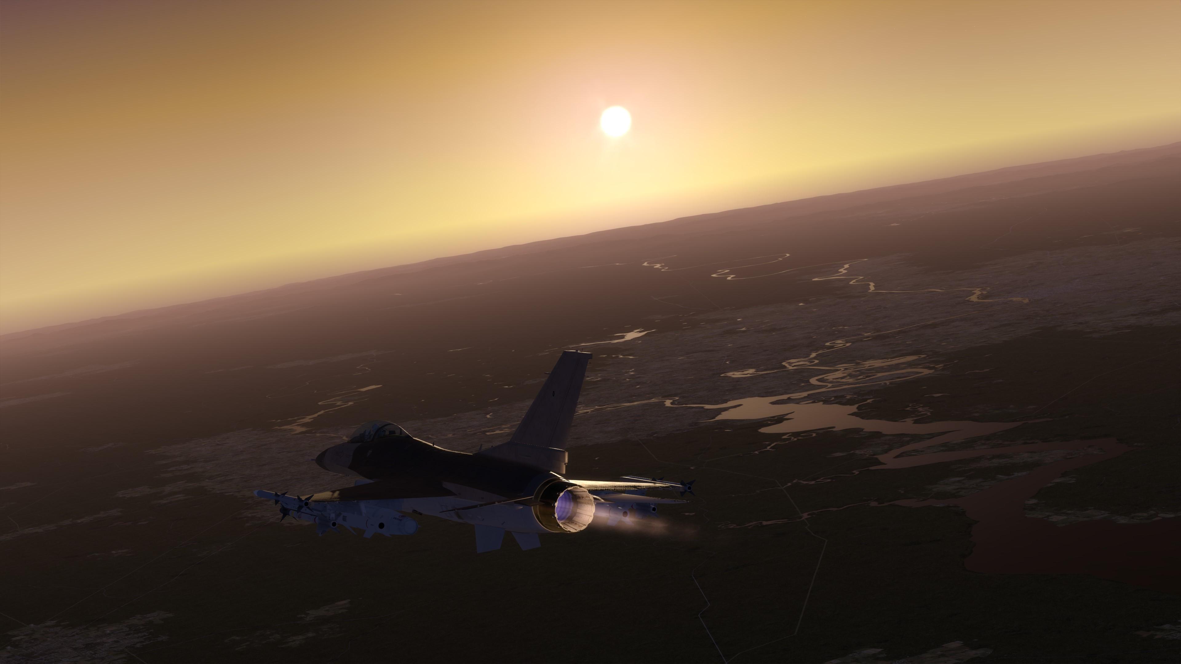 F16v45