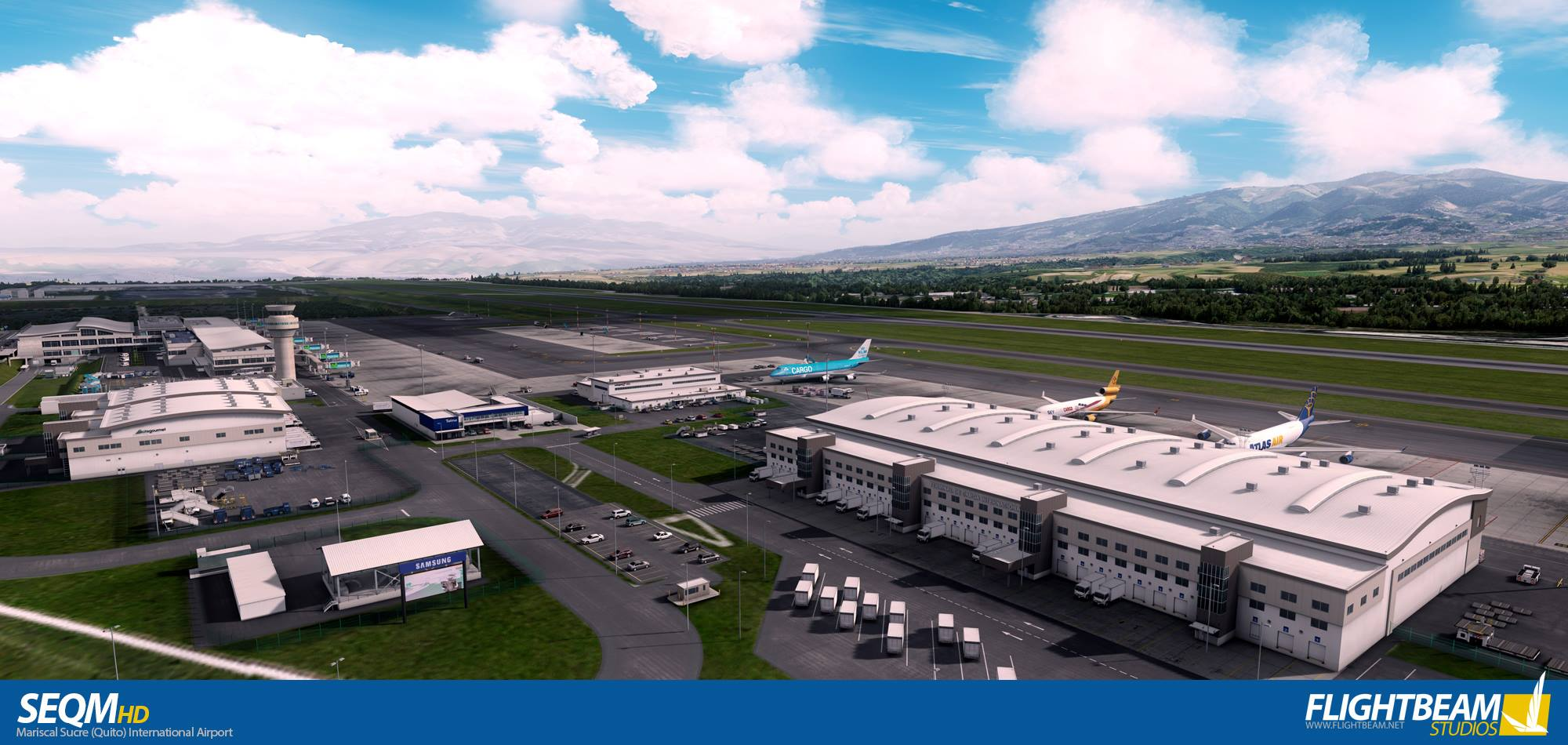 Flightbeam Quito(seqm) (1)