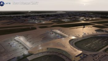 Latinvfr New Orleans P3dv4 (4)