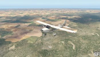 Shortfinal Designs Sfd Global X Plane 11 (7)