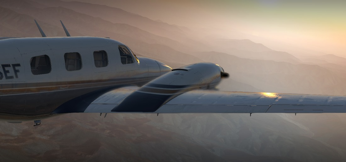 PA31T X Plane Carenado FSElite (5)
