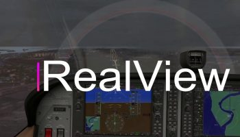 RealView For X Plane 11. Realistic Head Movement Camera Shaking G Force Effects Audio Etc