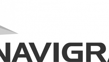 Navigraph Logotype