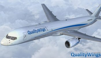 QualityWings Simulations – FSElite