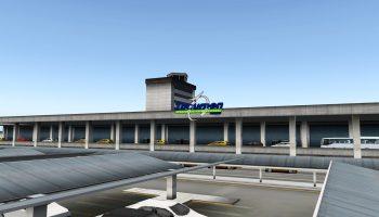 Windsock Simulations Panama City Xplane 11 (1)