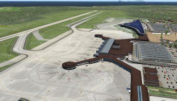 Windsock Simulations Panama City Xplane 11 (3)