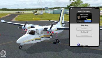 The Skypark New Pilot Walkthrough