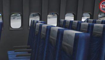 Justflight Classic 747 Interior (3)