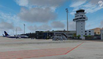 Mk Studios Tenerife V2 Review 07