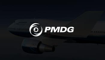 Pmdg Banner