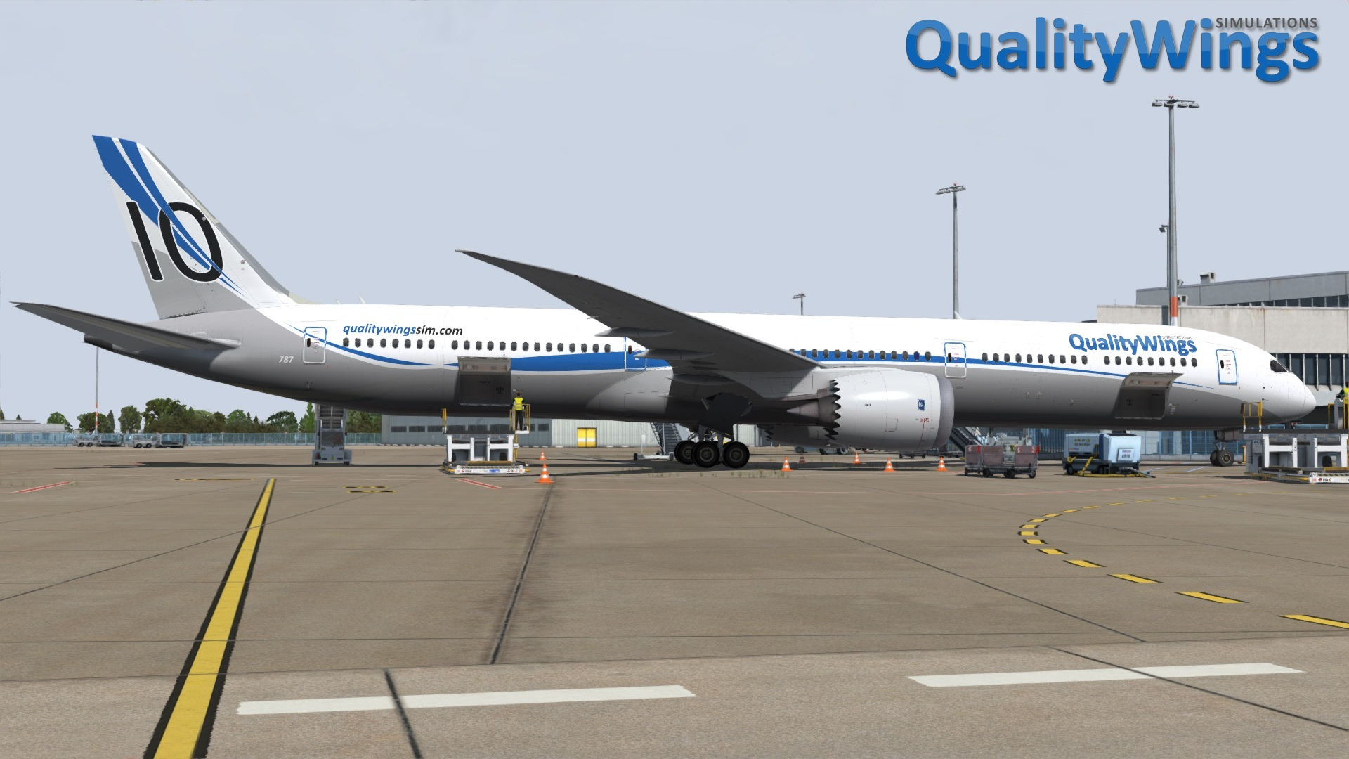 Qualitywings Simulations 787 10 (1)