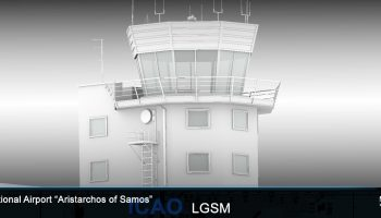 Skyline Simulations Samos (1)