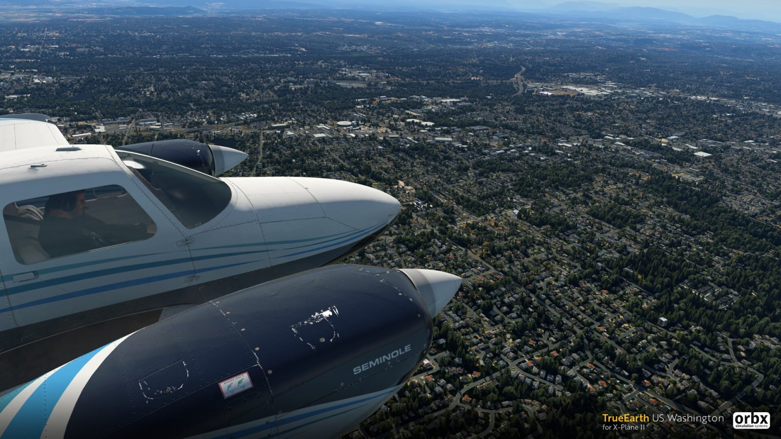 Fselite : Home - Flight Sim News, Reviews and More | FSElite