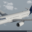 A330 LH PBR 003.thumb.png.e4dcf2ad6f19bdeb799f559b33ca3d19