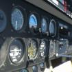 CockpitDR400 3